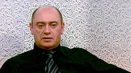 Л.О. Ставицкий
